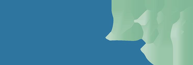 Osteolife Education